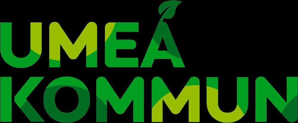 Umea_kommun