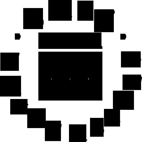 umu_logo_pos